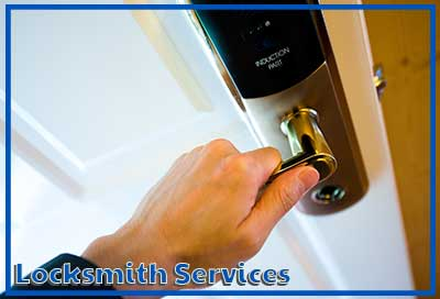 South River City TX Locksmith Store, Austin, TX 512-652-0908